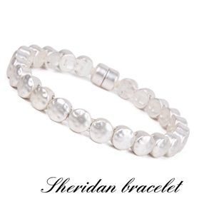 Sheridan Bracelet